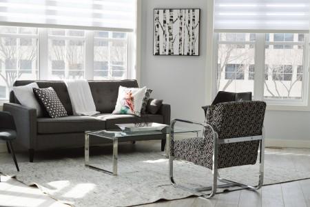 living room 2155353_1920