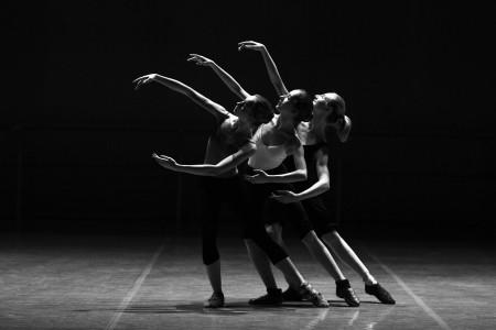 ballet 1376250_1920