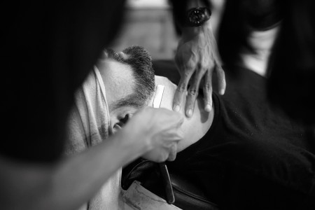 barber 1979440_1920